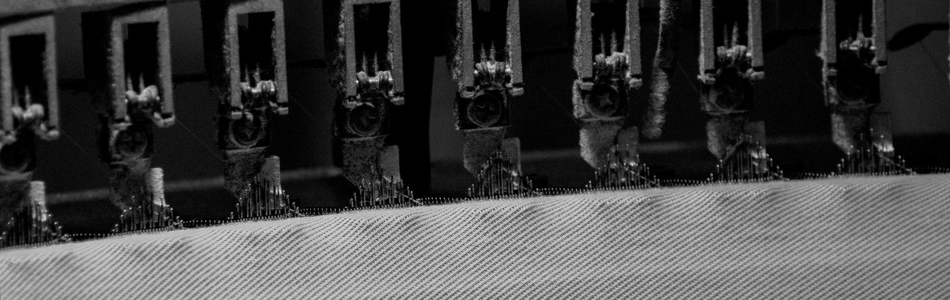紀南メリヤス|紀南莫大小工場|Kinan knitting corporation